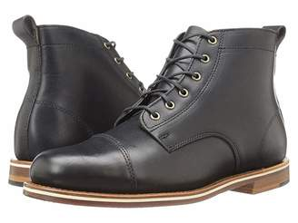 Muller HELM Boots