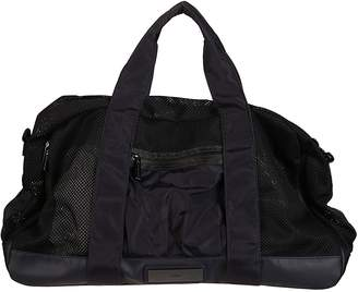 e3d5b9835557 Adidas Bag Sale - ShopStyle UK