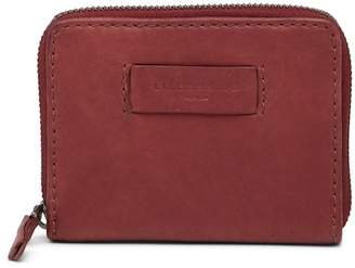 Liebeskind Berlin Conny Leather Coin Wallet