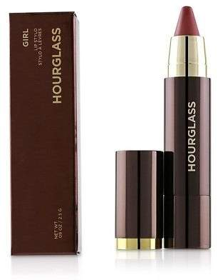 Hourglass NEW Girl Lip Stylo (# Inventor (Soft Ros) 2.5g/0.09oz Womens Makeup