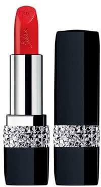 Christian Dior Limited Edition Rouge Bijou Lipstick