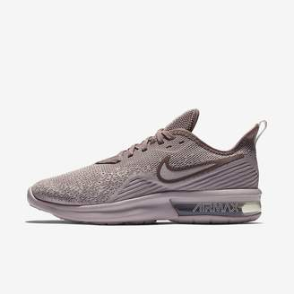 Nike Sequent 4 Women's Shoe