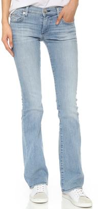 True Religion Becca Jeans $189 thestylecure.com
