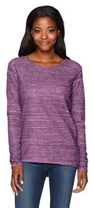 Columbia Women's The Hearth Sweater