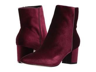 Steven Bollie Women's Shoes