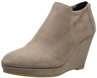 Chinese Laundry Women's Varina Ankle Bootie
