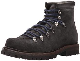 Frye Men's Wyoming Hiker Snow Boot