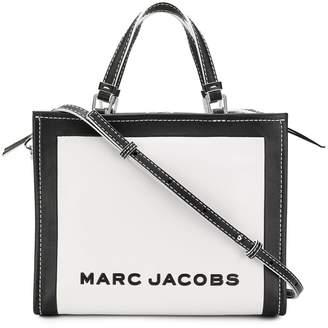 Marc Jacobs women