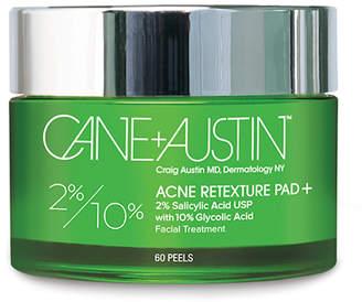 Cane + Austin Acne Retexture Pad