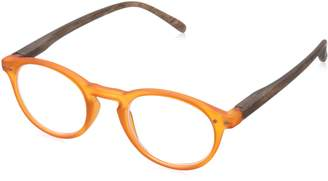 Eleven Paris Peepers Style 683125 Round Readers