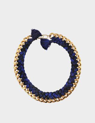 Aurelie Bidermann Do Brasil Necklace