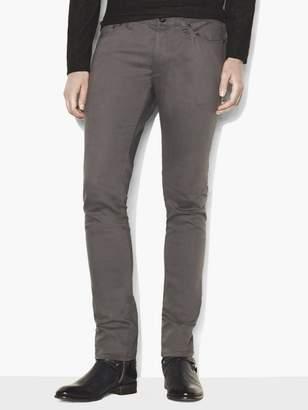 John Varvatos Chelsea Jean