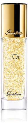 Guerlain L'Or Radiance Concentration with Pure Gold, 1.0 oz.
