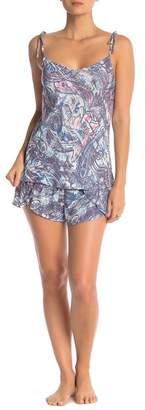 Josie Cami Pajama Set