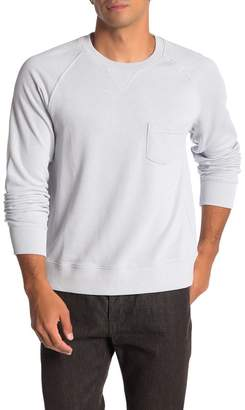 Grayers Hudson Textured Pullover Sweater