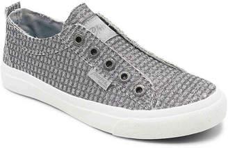 07012c38bf3 Blowfish Playwire Slip-On Sneaker - Women s