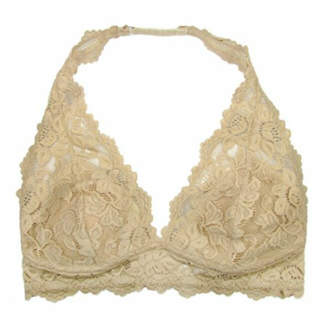 Bras For Low Cut Tops - ShopStyle UK ffba41bc3