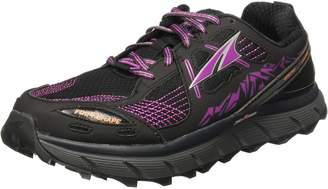 Altra Lone Peak 3.5 Trail Running Shoe - Women's , 7.5