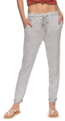 Roxy Cozy Chill Lounge Pants