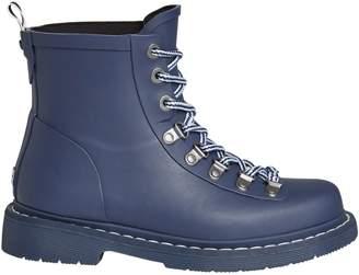 Vero Moda Liv Rain Boots
