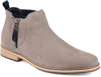 Thomas Laboratories & Vine Smash Boot - Men's