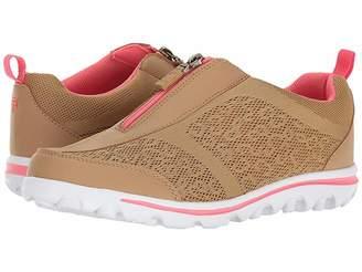 Propet TravelActiv Zip Women's Shoes