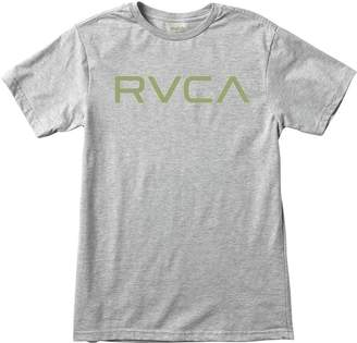 RVCA Big T-Shirt - Boys'