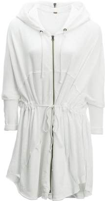 Free People Peace It Up Solid Cardi - Women's