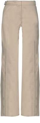 Burberry Casual pants - Item 13260577RL