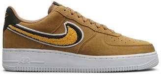 Nike FORCE 1 '07 LV8