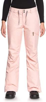 Roxy Nadia Snow Pants