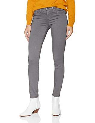AG Adriano Goldschmied Women's Sateen Legging Ankle Super Skinny