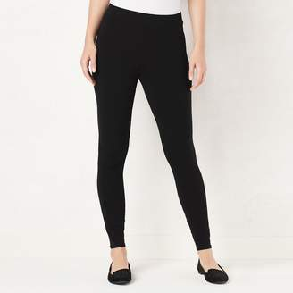 Lauren Conrad Women's Leggings