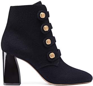 Tory Burch MARISA STRAPPY BOOTIE