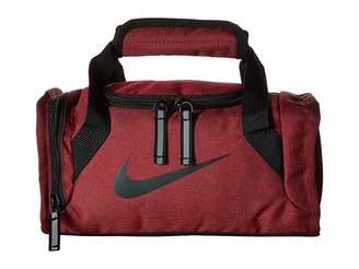 Nike Lunch Bag