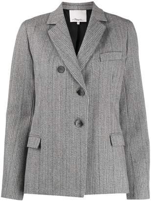 3.1 Phillip Lim tweed blazer