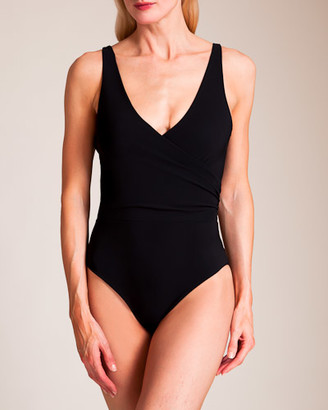 Christies Serie Classic Swimsuit