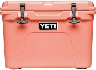 Fly London Yeti YETI Tundra 35L Limited Edition Cooler