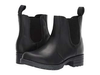Tundra Boots Daelyn