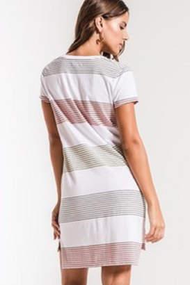 Z Supply Cute Summer Dress