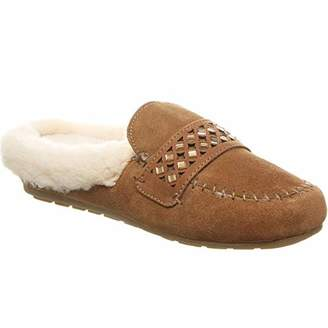 BearPaw Women's Tilley Slipper