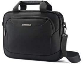 Samsonite Xenon 3 Laptop 13-Inch Shuttle