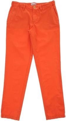 Bellerose Casual pants - Item 36664308FA