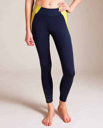 Heroine Sport Collection 6 Tread Legging