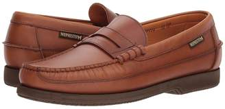 Mephisto Cap Vert Men's Slip on Shoes