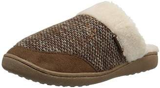 Northside Women's Ariya Slipper
