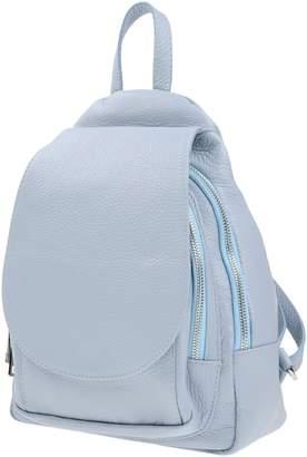 LAURA DI MAGGIO Backpacks & Fanny packs - Item 45389307
