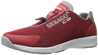 Sebago Men's Cyphon Sea Sport Boating Shoe