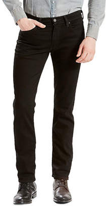 Levi's 511 Slim-Fit Coava Jeans