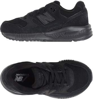 New Balance Low-tops & sneakers - Item 11090854HG